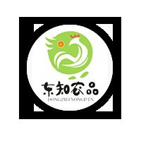 title='东知农品溯源养鸡APP系统开发'